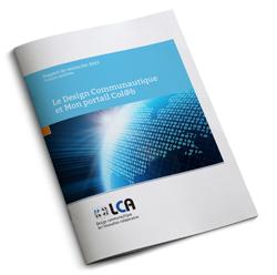 Rapport-Design-communautique-Portail-Colab-LCA-UQAM-2013-medium