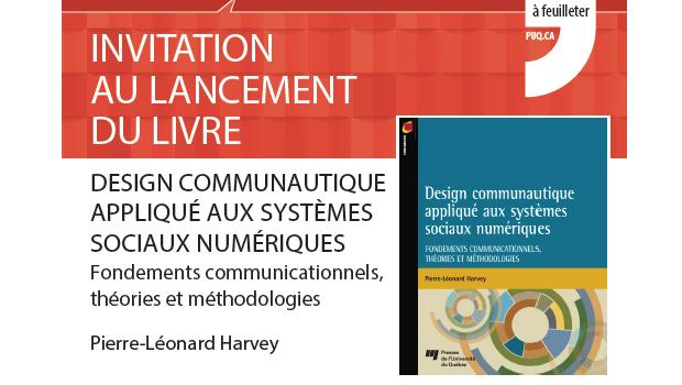 lancement-livre-design-communautique